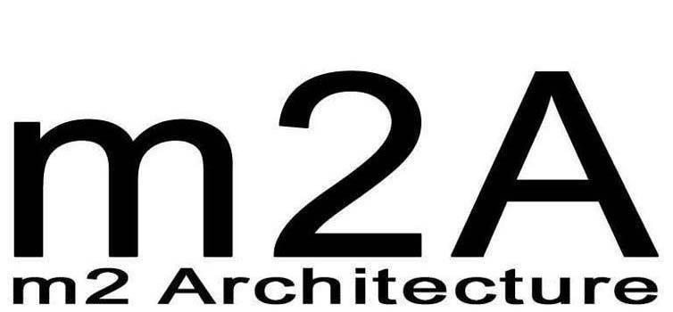 m2architecture